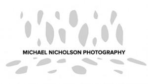 Photographers for interior designers Sydney