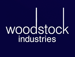 woodstock-industries-logo